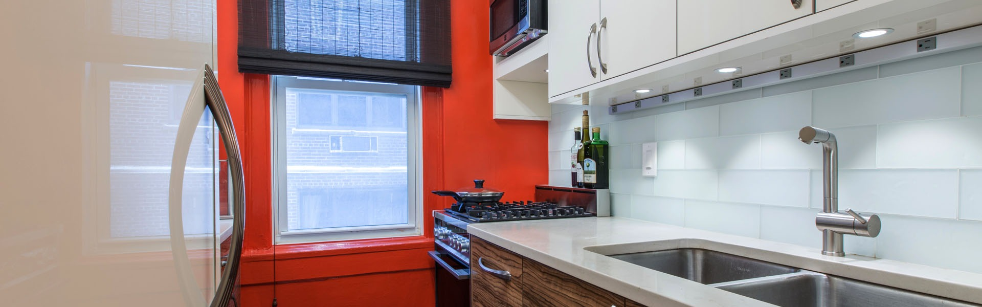 About Us Berceli Interior Remodeling New York